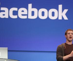 fix facebook newsfeed