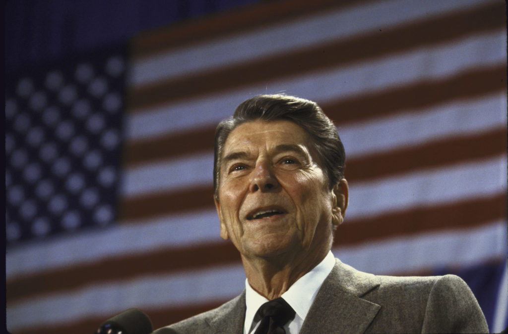 acting pictures of ronald reagan - HD3008×1984