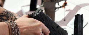 massachusetts gun control 98