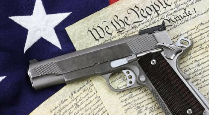 why gun laws are important to Gun control isn't the answer  it is virtually impossible to use new background check or waiting-period laws to prevent dangerous people from getting guns  it's also important to note that.