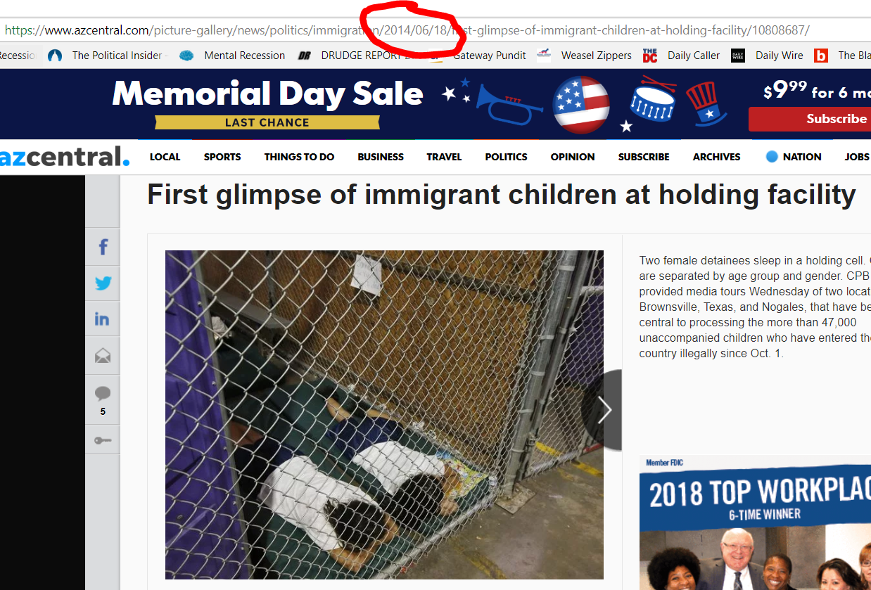 Obama-Illegal-Children-1527603125.png