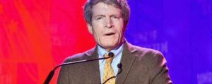 Richard Painter ad
