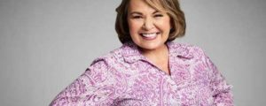 roseanne tv offers