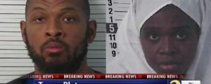 New Mexico compound planned attack