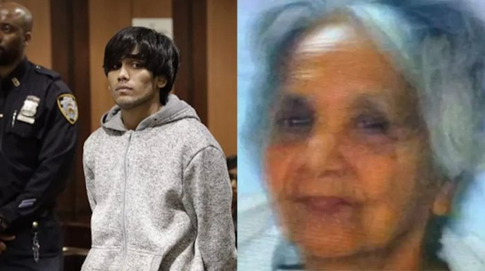 Illegal Charged With Sexual Assault and Murder of 92-Year-Old New Yorker Overstayed Visa - The Political Insider