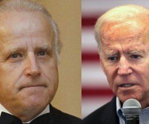 Biden Brother