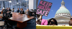 NYT Abortion