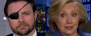 Crenshaw Hillary Clinton