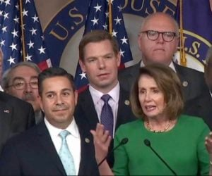 worst democrats