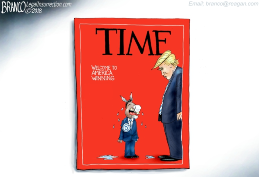 time magazine crying child cover