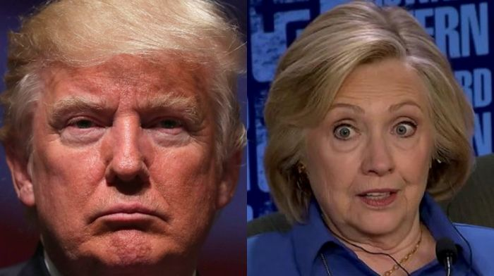 thepoliticalinsider.com