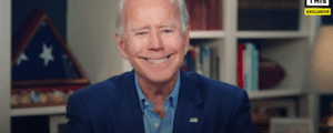 Biden: 'Absolutely' Will Cut Police Funding, Says Some Have 'Become the Enemy'