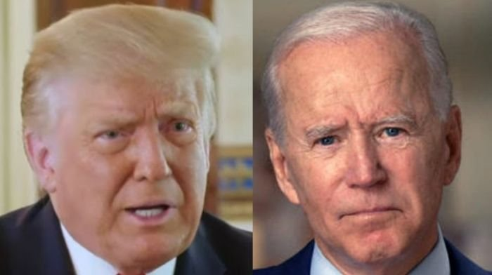 Trump Torches Biden For His 'Appeasement' Of Communists – Says It Will Prolong Cuban Regime