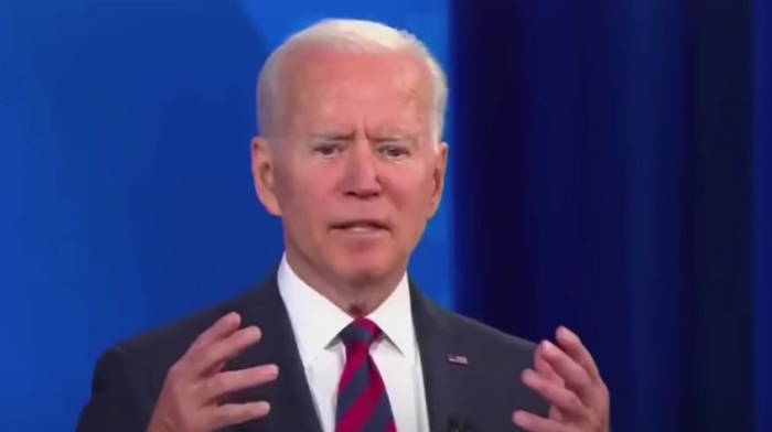 Former Dr. Obama, Trump WH believes Biden will be removed via 25th Amendment or resign