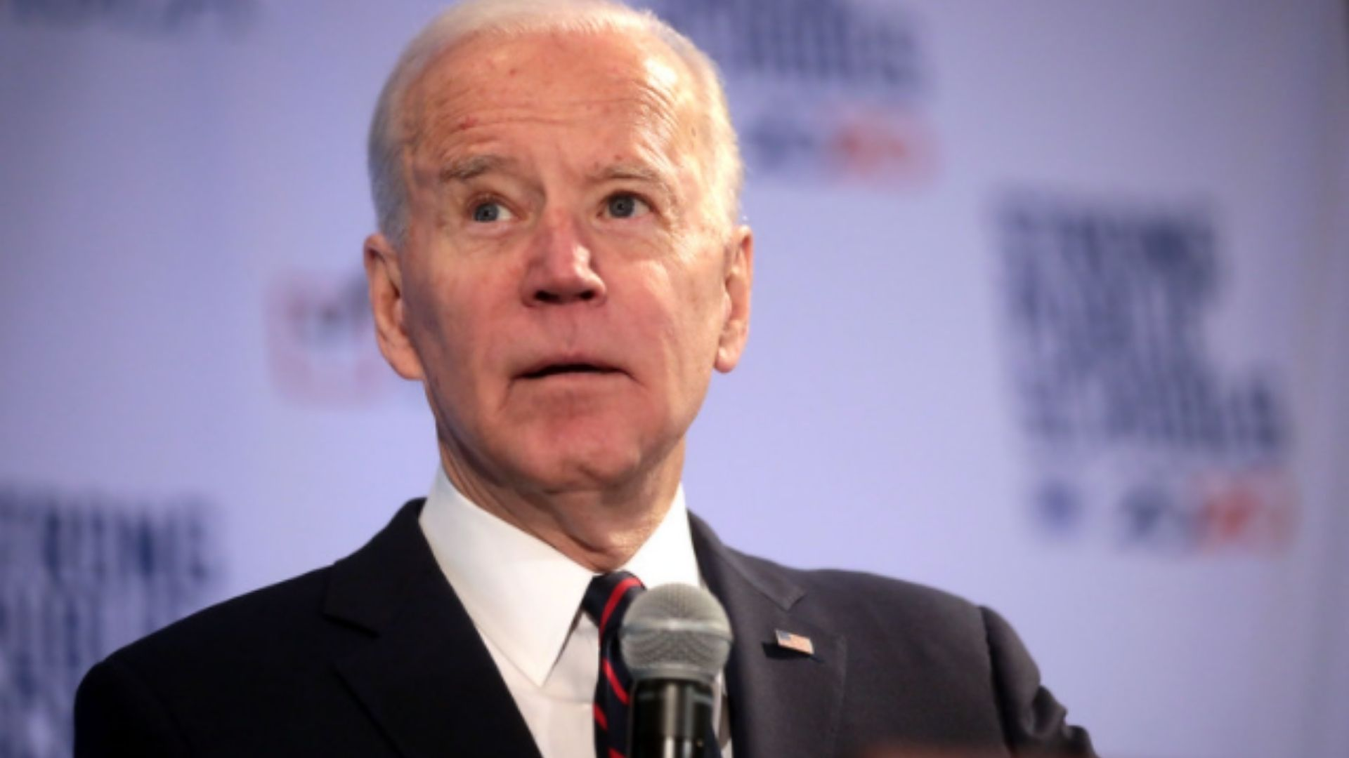 Poll: Biden Officially Underwater As Strong Majority Disapproves Of His Foreign Policy